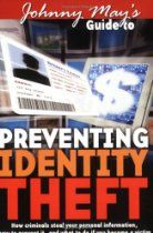 Is Your Employer or the Businesses You Solicit Placing You at Risk? Take The Identity Theft Risk Quiz