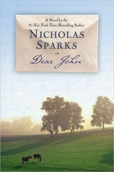 Nicholas Sparks | Books by Nicholas Sparks