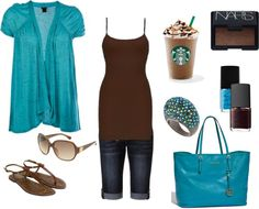 """""""Untitled #49"""" by chelseawate ❤ liked on Polyvore"""