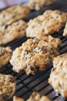 Share This Post! These are my favorite cookies in the whole world! Years ago, I went through so many recipes looking for the perfect chocolate chip cookie and as soon as I tried these my search was over. Trust me when I say, You need these in your life! They have a secretingredient that makes them so incredibly chewy. I have been making these for yearsand it's by far the recipe that I get asked for the most. People beg for these cookies! They are soft, chewy, and super gooey. Once you try…