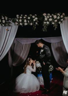 Fab Matching Outfit Ideas & Lots of Bridal Swag! - Jaipur Wedding Church Wedding, Post Wedding, Wedding Story, Wedding Pics, Wedding Couples, Wedding Outfits, Haldi Ceremony, Wedding Ceremony, Christian Bride