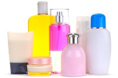 Issues: Antibacterials: Triclosan: Be Triclosan-Free — Beyond Pesticides