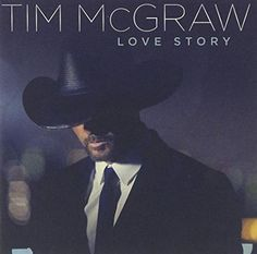 Listen to music by Tim McGraw on Pandora. Discover new music you\u0026#39;ll love, listen to free personalized radio.