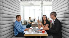 How Square Keeps a Connected Office Culture Amid International Growth New Business Ideas, Business Advice, Career Advice, Startup News, Change Management, Co Working, Leadership Development, How To Plan, Competitor Analysis