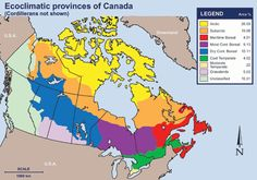 nunavut land claims agreement article 24