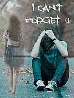 poetry, english poems, poetry online, urdu shayari, poetry urdu: Socha Tha Uss Sey Bichrein Gay To Marr Jaein Gay. Feeling Alone Images, Feeling Pictures, Broken Love Images, Love You Images, I Cant Forget You, I Hate Love, Missing Her Quotes, Love Quotes For Her, Life Quotes Pictures