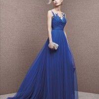 6612-B Prom Dresses, Formal Dresses, Ball Gowns, Party, Fashion, Models, Stuff Stuff, Godmother Dress, Gown Dress