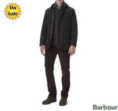 Barbour Ashby Jacket,Buy Latest styles Barbour Coats Womens Sale,Barbour Outlet Store Kittery Maine And Barbour Coats Uk Sale From Barbour Factory Outlet Store,Best Quality Barbour Online Store, Your Right Choice! Barbour Parka, Barbour Ashby, Barbour Quilted Jacket, Jackets Uk, Jackets Online, Barbour Outlet, Barbour Online, Barbour Clothing, Kittery Maine