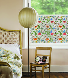 Have you seen our brand new 'Provence Botanical Pattern' Add this colourful summery pattern for privacy or decorative purposes. Get OFF by using at checkout until March. Frosted Window Film, Glass Texture, Repeating Patterns, Provence, Windows, March, Color, Home, Design