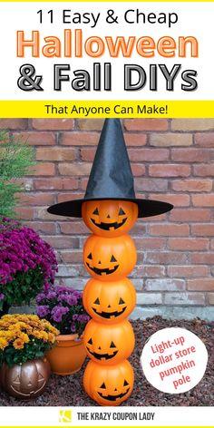 Creepy Halloween Decorations, Fete Halloween, Halloween Celebration, Spooky Halloween, Women Halloween, Cheap Halloween Costumes, Halloween Recipe, Halloween Makeup, Pretty Halloween