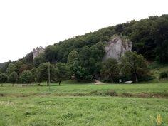 Der Hohle Fels