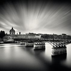"""""""Passing Flyboats"""" - Damien Vassart"""