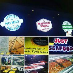 The ambiance at Fort Kochi  #zomato #zomatodubai  #zomatouae #dubai #dubaipage #mydubai #uae #inuae #dubaifoodblogger #uaefoodblogger #foodblogging #foodbloggeruae #uaefoodguide #foodreview #foodblog #foodporn #foodpic #foodphotography #foodgasm #foodstagram #instagram #instafood #theshazworld #fortkochirestaurant #alqusais #kerelacuisine