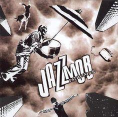 Jazzbloggen: Jazzverkeri!