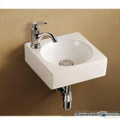plieger dallas - Google zoeken Toilet, Decor, Sink, Home Decor