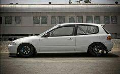 honda civic eg Honda Civic Hatchback, Honda Civic Si, Supercars, Civic Eg, Honda City, Unique Cars, Honda Shadow, Honda Pilot, Japanese Cars