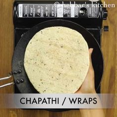 veg frankie recipe, veg kathi roll recipe, veg frankie roll with step by step photo/video. street food of india also known as kati roll or frankie wrap. Veg Recipes, Lunch Recipes, Cooking Recipes, Veg Frankie Recipe, Kathi Roll Recipe, Veg Roll, Prawn Dishes, Green Chutney, Chaat Masala