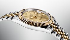 Discover the new Rolex Datejust 41. Revealed at Baselworld 2016, this new generation of the Rolex's classic watch features the new Rolex Calibre 3235.