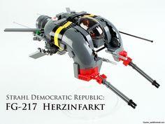 01-F217