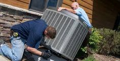 ASAP AIR offers commercial and residential air conditioner and heating repair services in Houston, TX. We are fast and reliable AC and heating repair and Maintenance Company. Call us today! Air Conditioning Repair Service, Air Conditioning Units, Heating And Air Conditioning, Hvac Installation, Air Conditioning Installation, Ac Maintenance, Electrical Maintenance, Commercial Hvac, Ac Units