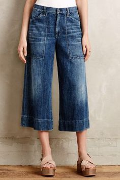 http://www.anthropologie.com/anthro/product/4122225553062.jsp?color=093&cm_mmc=userselection-_-product-_-share-_-4122225553062
