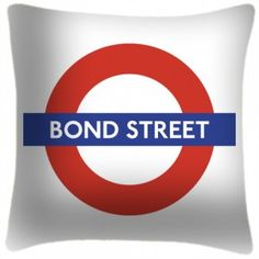 Bond Street Tube Station in London Step by Step Guide #London #stepbystep