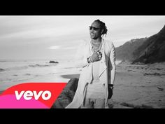 "Future feat. Kanye West – ""I Won"" [Video] - YuckSauce.Com #WTYuck - http://yucksauce.com/future-feat-kanye-west-i-won-video/"