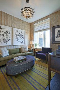 m grace designs inc chicago interior design lapchi rug