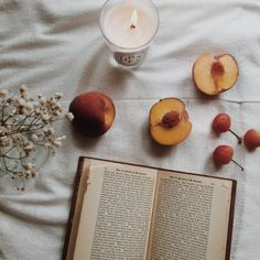 aesthetic, books, and brown image Goblin King, Beige Aesthetic, Aesthetic Photo, Korean Aesthetic, Book Aesthetic, Summer Aesthetic, Love Run, Just Peachy, Baby Care