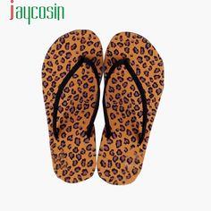 Attractive 2017 Summer 2 Colors Women Flip Flops Shoes Sandals Slipper indoor & outdoor Flip-flops Style EVA Hot