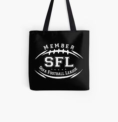 Large Bags, Small Bags, Cotton Tote Bags, Reusable Tote Bags, Football Humor, Buy Sofa, Medium Bags, Are You The One, Printed