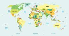 Should Nations Enforce National Borders?
