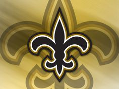 When: September 13, 2015 @ 3:00 pm   Watch the game with your friends and neighbors on our 6 big screen HDTVs inside around the bar, out at the poolside cabana bar or (for night games) on our 25ft projector screen over our heated saltwater pool. FREE SAINTS …