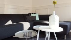Binnenkijken 1or2 Cafe : 15 best finntage images on pinterest living room decor home and ideas