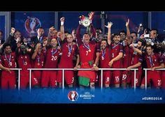Dicas de Tudo13: Obrigada Seleção Portuguesa!!!