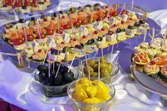 http://mdemulher.abril.com.br/blogs/dieta-nunca-mais/files/2011/09/finger-food-festa.jpg