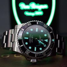 3 2 1GREEN LIGHT - Tks 2 @w.watches 4 this amazing  #watchinsanity #timepieces #watchs #billionairetoys #dailywatch #luxurywatch #horology #watchporn #womw #tourbillon #chronograph #wristshot #watchesofinstagram #watchnerd #watchoftheday #horophile #wruw #luxury #mondani #rolexero #menswear #gentleman #orogoli #montres #reloj #watchanish #wristporn #thebillionairesclub by watchinsanity