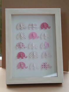 Hobby Lobby Nursery Decor Elephants And Giraffes Babies