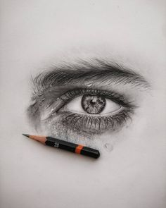 1121 Best Art Pencil Drawings Images In 2020 Pencil Drawings Drawings Art