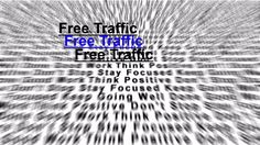 2Free traffic source!
