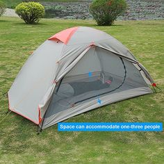 Forceful Multi-purpose Hammock Storage New Light Folding Storage Bag Outdoor Climbing Camping Nylon Bag Camping & Hiking Sports & Entertainment