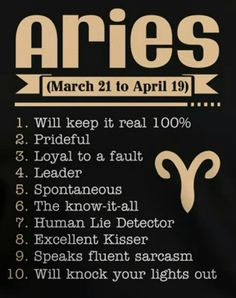 Alarming Details About Aries Horoscope Exposed – Horoscopes & Astrology Zodiac Star Signs Aries Zodiac Facts, Aries Astrology, Aries Quotes, Aries Horoscope, Life Quotes, Gandhi Quotes, Pisces, Qoutes, Aries Ram