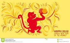 Chinese New Year 2016 Year of The Monkey, Horse, Pig Free Chinese New Year 2016, New Years 2016, Year Of The Monkey, Horses, Image, Tours, Google Search, Free, Horse