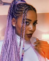 sho madjozi hairstyles - Google Search Braided Cornrow Hairstyles, Short Box Braids Hairstyles, Braids Hairstyles Pictures, Natural Afro Hairstyles, Dope Hairstyles, Holiday Hairstyles, African Braids Hairstyles, Hair Pictures, Summer Hairstyles