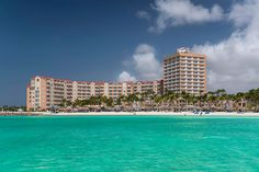 The deals are hatching! Enter to win a free 7-night stay at Divi Aruba Phoenix!   https://wn.nr/JmMBs3
