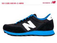 2013 verano nueva Z501 deportes funcionando lento y zapatos del ocio hombres zapatos NB