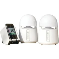 Indoor/Outdoor Water Resistant Wireless Speakers with Dual Powered Transmitter