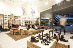 Interior/Exhibition/VMD :: 'Interior/fashion shop' 카테고리의 글 목록 (31 Page)