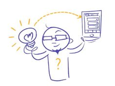What is A UX Review And Why Might I Need One - UX Review UX Designer UX consultant
