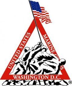 Marine Corps Marathon.  Seriously, the most inspirational and emotional marathon ever.